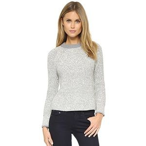 Rag & Bone Karen Sweater - Sz Small